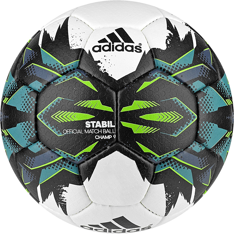 Adidas Handbälle