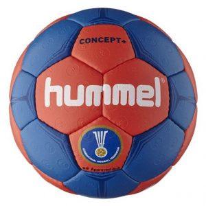 Frauenhandball