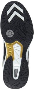 OmniCourt Z8 Trophy