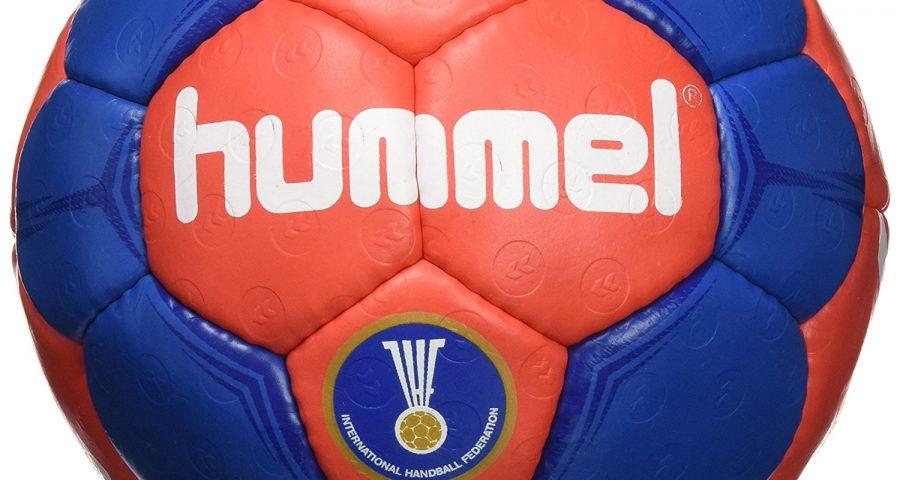 premium selection aa883 051a1 Der Hummel Handball Concept Plus im Test ♥ Ich-liebe-Handball.de