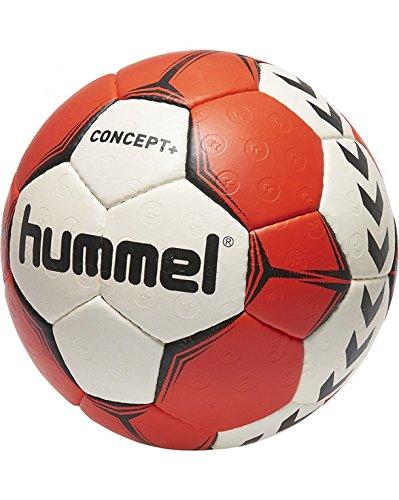 Concept Plus (Hummel)