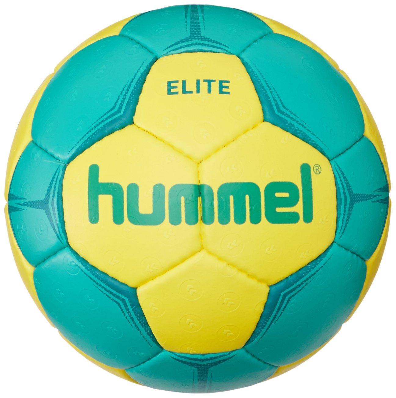 Preistipp: Elite (Hummel)