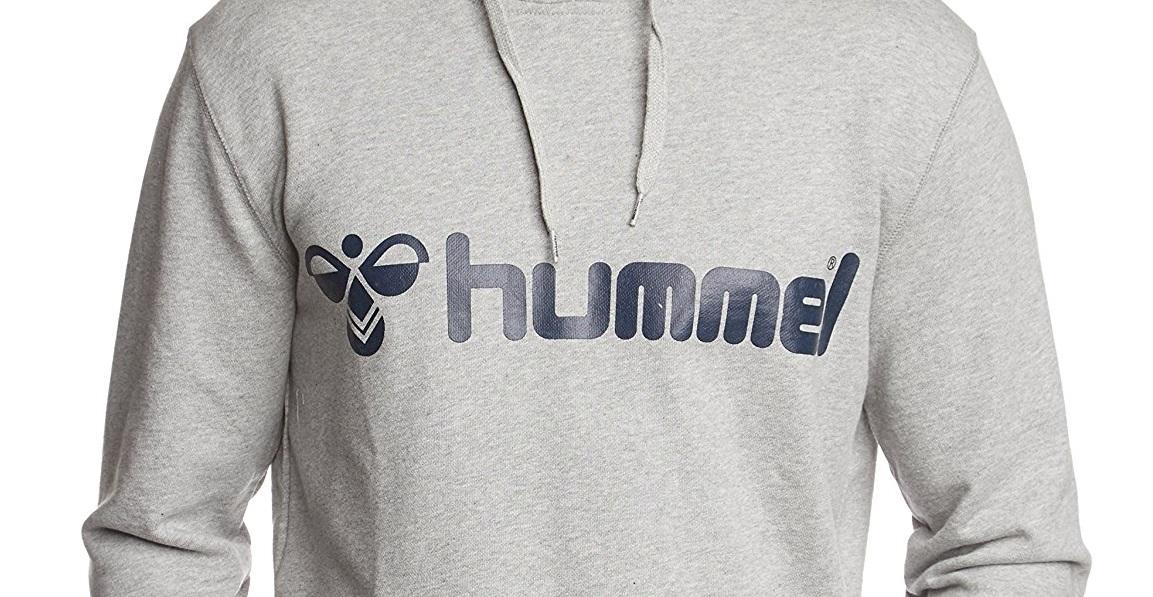 Hummel Handballschuhe