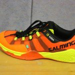 Salming Handballschuhe