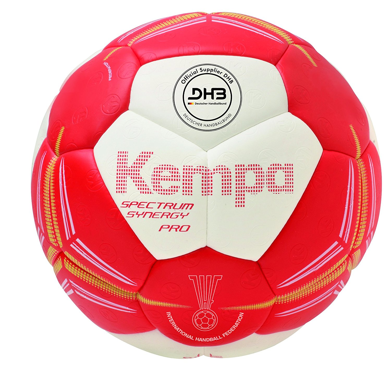 Synergy Pro (Kempa)