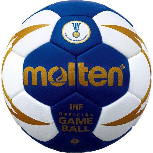 Molten Handball 5001 (WM Ball 2017)