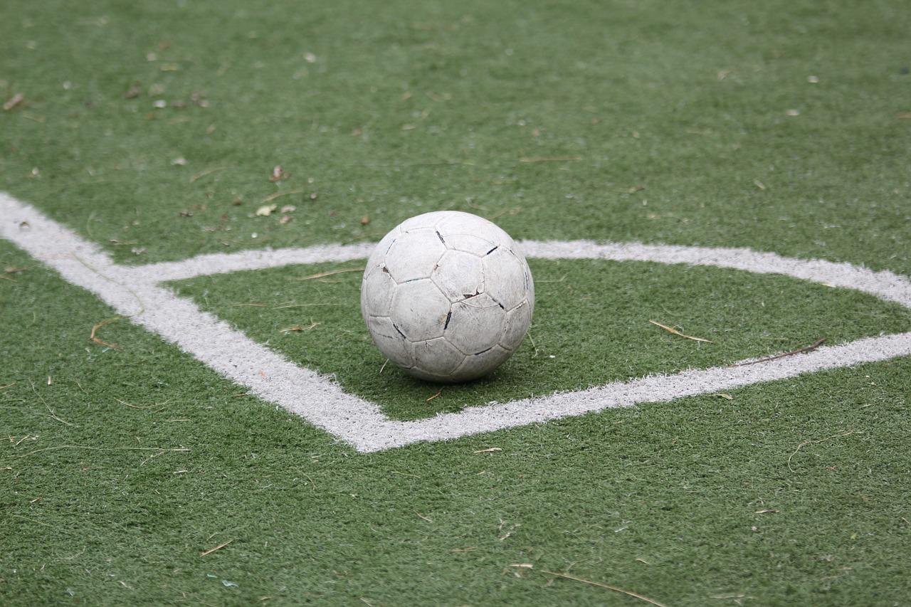 ffff10a7fe Handball Geschenke - Die 6 besten Geschenkideen für Handballer • Ich ...