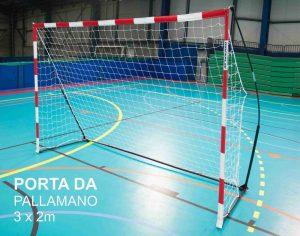 Handballtor kaufen