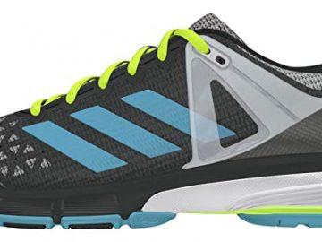 Adidas handballschuhe