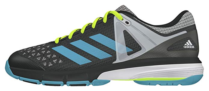 Adidas Handballschuhe - Die besten Schuhe für Damen und Herren!