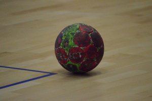 Wettanbieter im handball