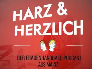 Harz und Herzlich
