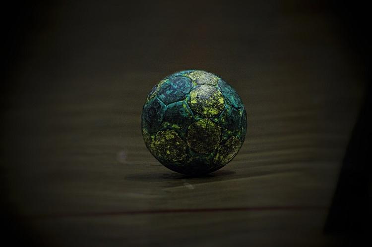 Tokio Handball